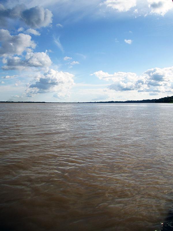 Iquitos_amazon