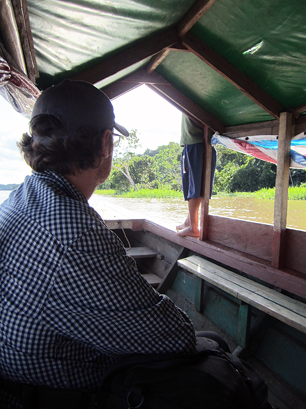 Iquitos_jvboat