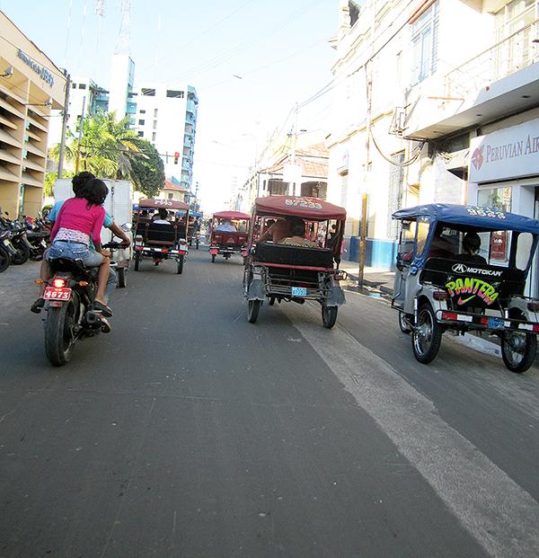 Iquitos_tuktuk2