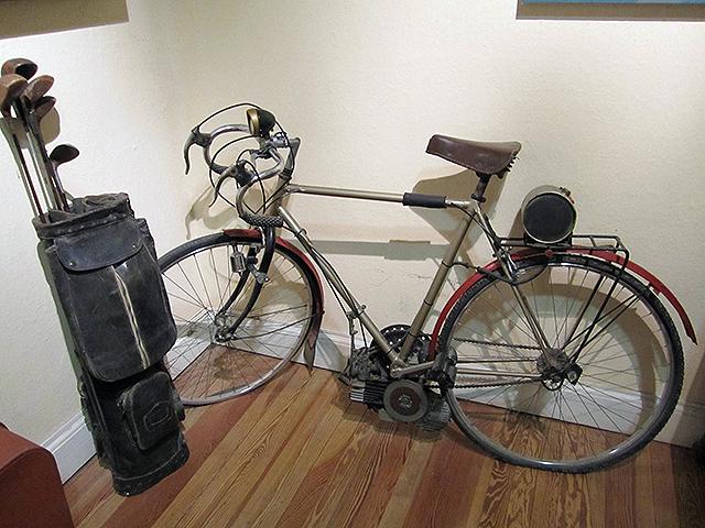 Che_Bike