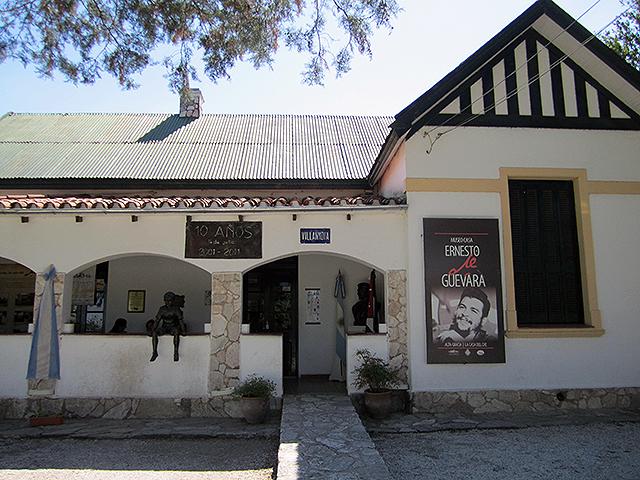 Che_House
