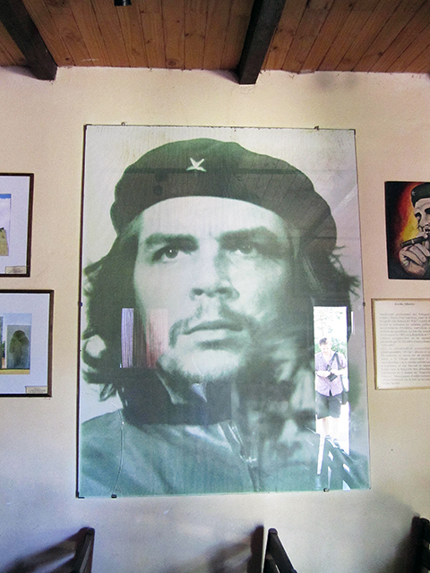 Che_Portrait