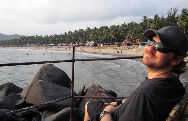 Goa_JV