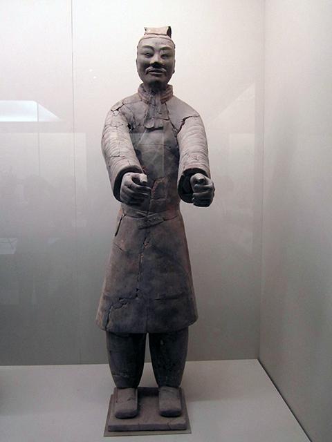 Terracotta_statue