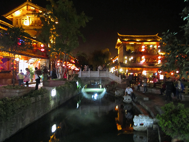 Lijiang_night2