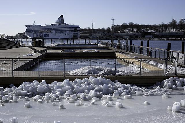 Helsinki_IceHarbour