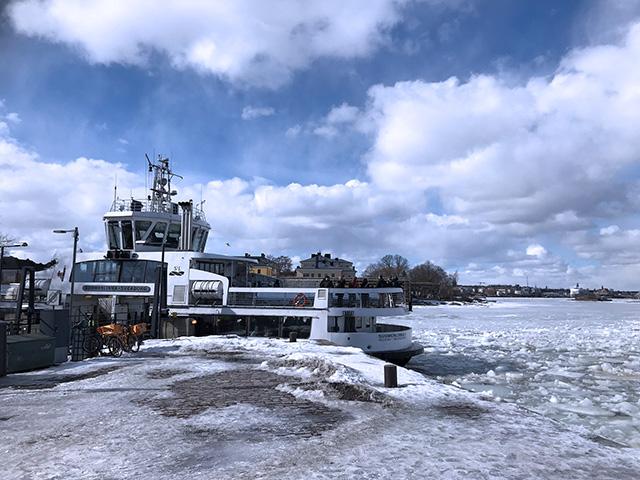 Helsinki_Suomenlinna6