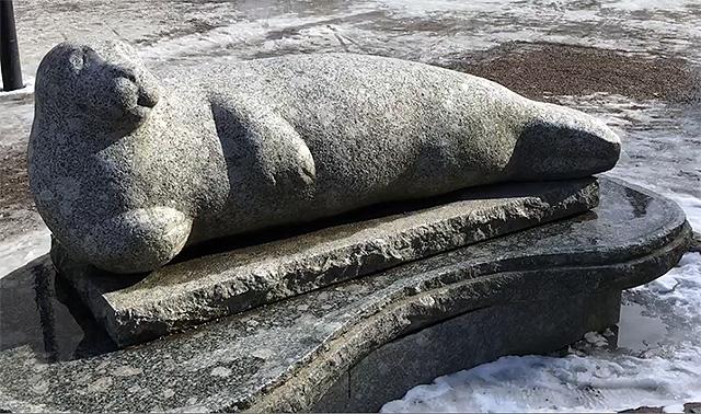 Lapeenranta_seal