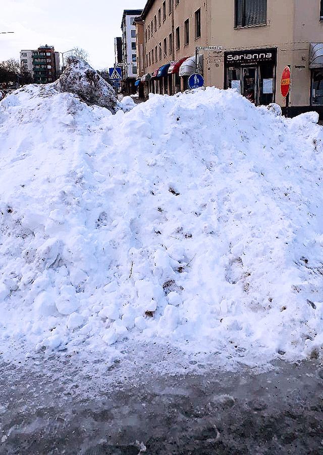 Lapeenranta_snow