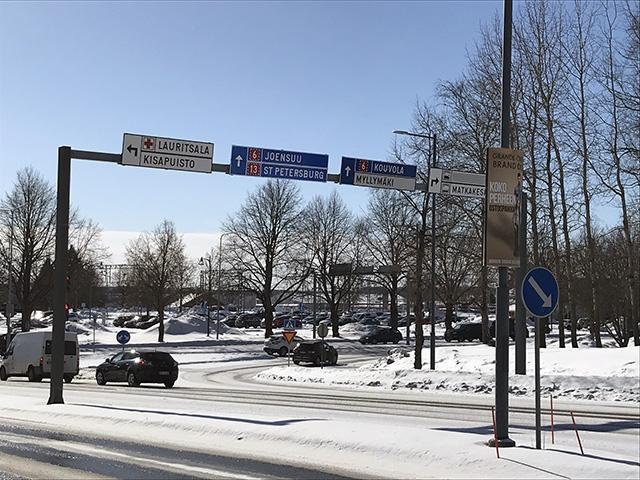 Lappeenranta_StPetersburg