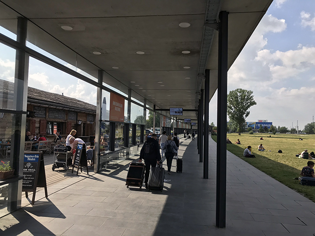 Berlin-airport3