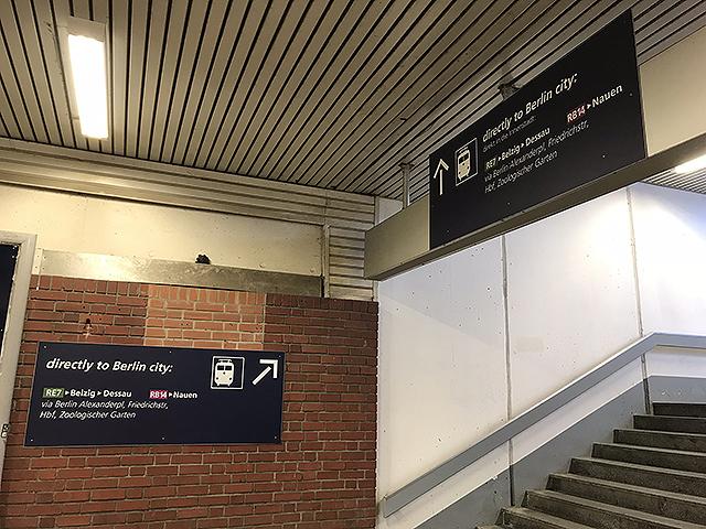 Berlin-sign2