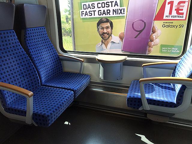 Berlin-train_seats