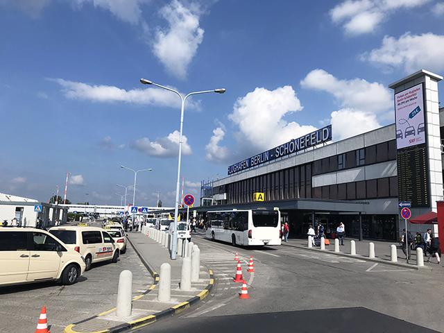 Berlin_airport