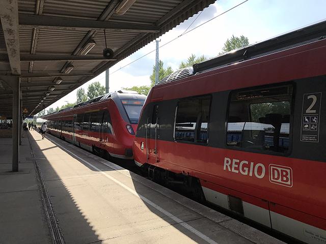 Berlin_train