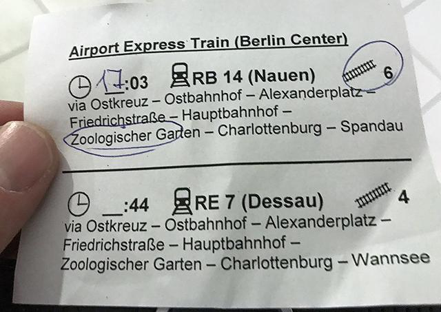 Berlin_trainInfo